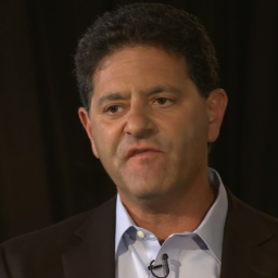 "Plutocrat Nick Hanauer: ""The Pitchforks are Coming"""