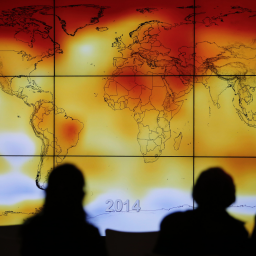 Beyond Paris: what was really achieved at the COP21 climate summit, and what next?