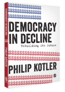 book_democracyindecline