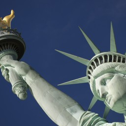 The Closing of the Golden Door: When Fear Became U.S. Immigration Policy