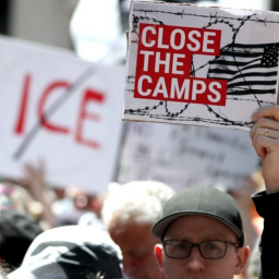 "Consulting Giant McKinsey Suggested ""Detention Savings Opportunities"" That Even ICE Staff Viewed as Too Harsh on Immigrants"