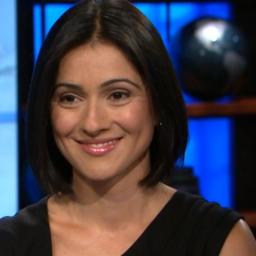 Zeynep Ton: Happier employees mean higher profits