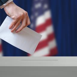 Do We Really Want Democracy?
