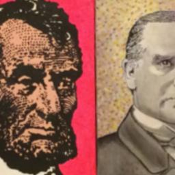 Kulturkampf: Trump's War on the Arts