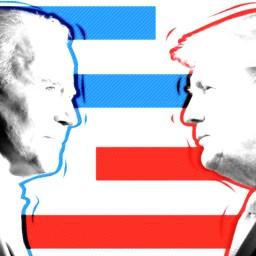 Why Biden Should Decline a Debate with Trump