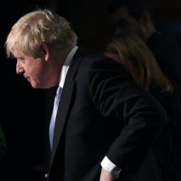 Pandora papers: media rage at billionaire tax cheats ignores Boris Johnson's failure to reform taxhavens